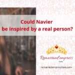 Mind blowing theory about Navier's inspiration